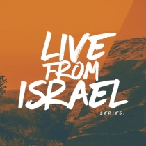 Live from Israel-500x500