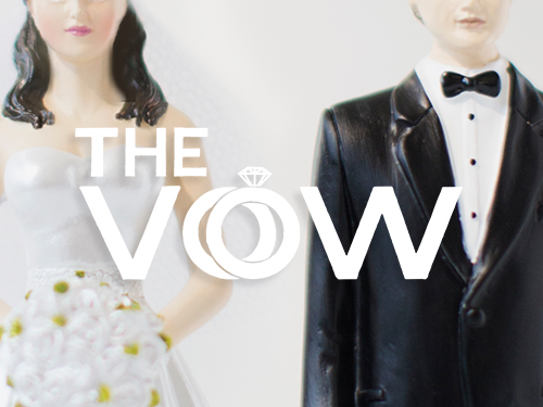 The-Vow-2016-500x375