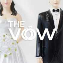 The-Vow-2016-500x500